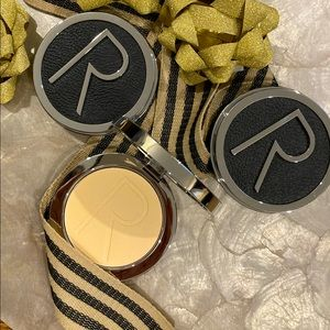 Rodial Contouring Powder, Instaglam compact deluxe